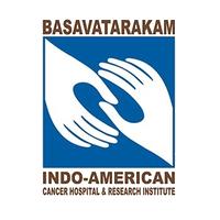 Basavatarakam cancer Hospital