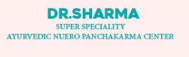 Dr.Sharma Ayurvedic & Panchakarma Hospital